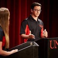 UNLV Debate