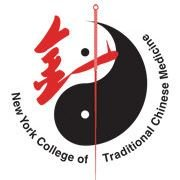 New York College of Traditional Chinese Medicine