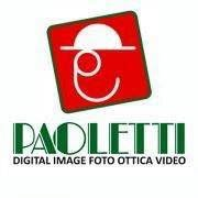 Paoletti Foto