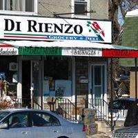 DiRienzo's