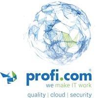 profi.com AG