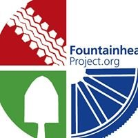 The Fountainhead Project