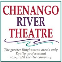 Chenango River Theatre