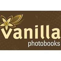 Vanilla Photobooks