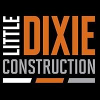 Little Dixie Construction