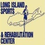 Long Island Sports and Rehabilitation Center
