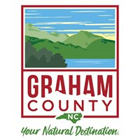 Graham County Travel and Tourism