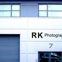 RK Photographic
