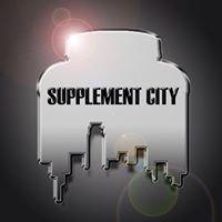 Supplement City of Connecticut