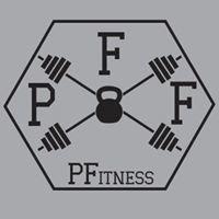 PF Fitness