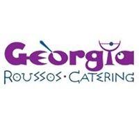 Georgia Roussos Catering