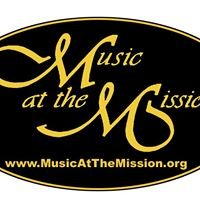 Music at the Mission