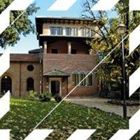 Technotown - Ludoteca a Villa Torlonia
