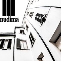 Fondazione Mudima