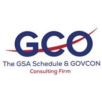 The GCO Consulting Group