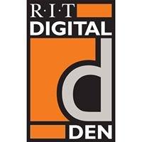 RIT Digital Den