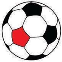 Soccer Post Severna Park