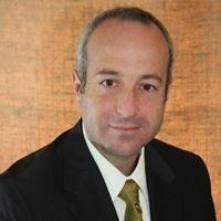 Finkelstein & Partners, Personal Injury Attorneys