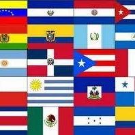 Accion Latina Inc