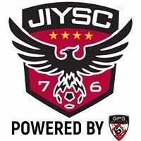 James Island Youth Soccer Club