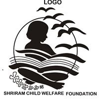 Shriram Child Welfare Foundation
