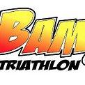 BAM: Bay Area Multisport