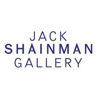 Jack Shainman Gallery: The School