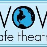 WOW Café Theatre