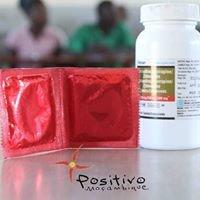 Positivo Moçambique