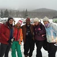 Snowbirds Ski Tours