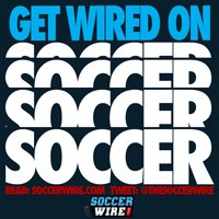 Soccer Wire