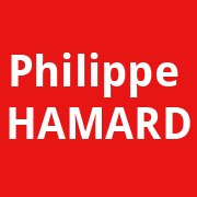 Philippe Hamard
