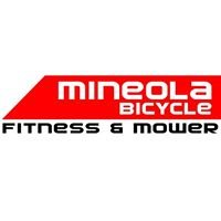 Mineola Bicycle, Fitness & Mower