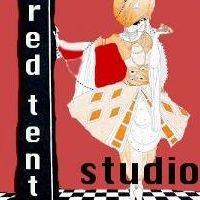 Red Tent Studio