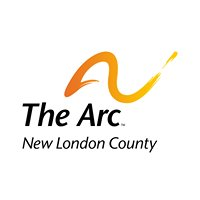 The Arc New London County