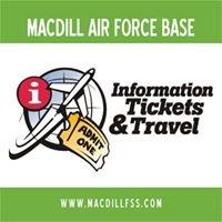 MacDill ITT