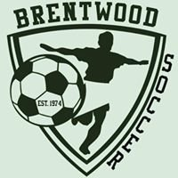 Brentwood Youth Soccer Club