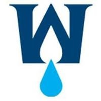 Warren's Waterless Printing Inc.