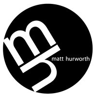MH Surfboards