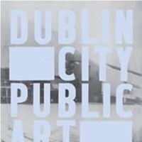 Dublin City Public Art