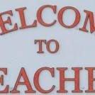 Town of Teachey, NC