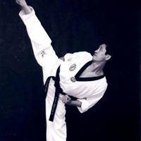 Young's Martial Arts School