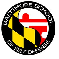 Baltimore School of Self Defense, LLC