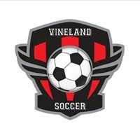 Vineland Soccer Association