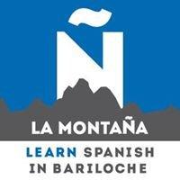 La Montaña Spanish School