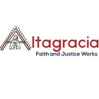 Altagracia Faith and Justice Works