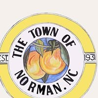 Town of Norman