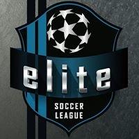 Elite Soccer League