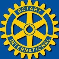 Hicksville-Jericho Rotary Club