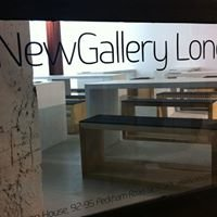 NewGallery London